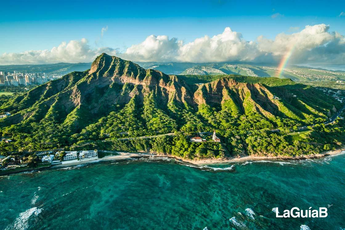 5 días en Oahu