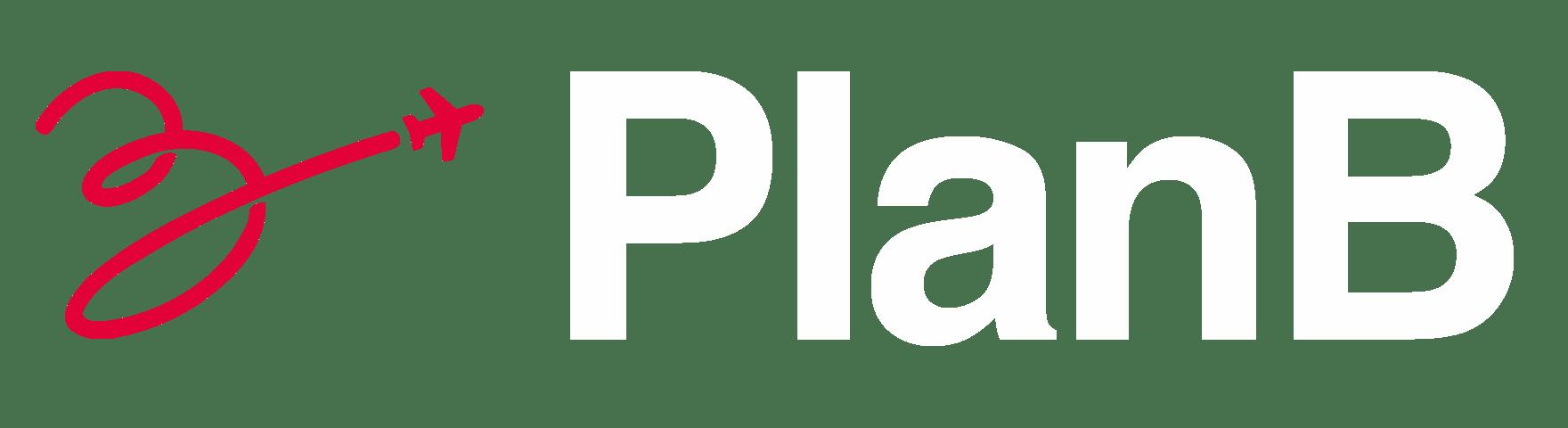 PlanB App